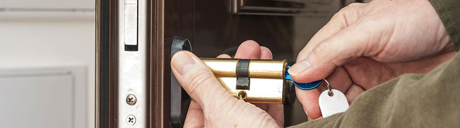 Gallery Locksmith Store Houston, TX 713-357-0760